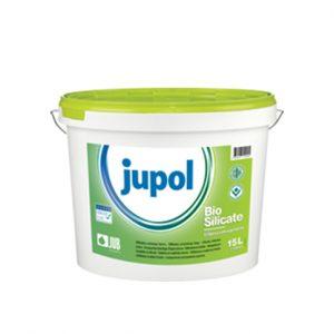 Jupol-Bio-Silicate-JUB-Farbe