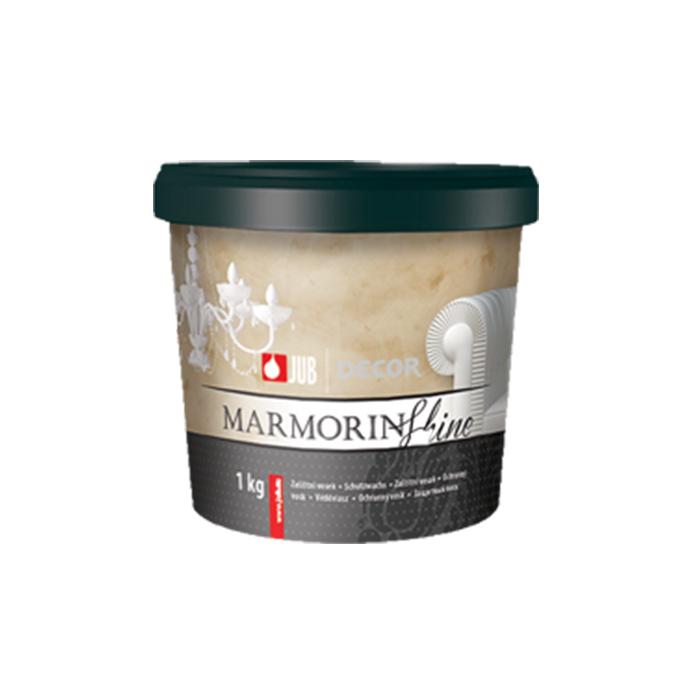 Schutzwachs-Farbe-Decor-Marmorin-Shine-Jub