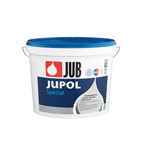 Farbe-Jupol-Special-Jub