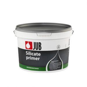 Farbe-Silicate-Primer-Jub