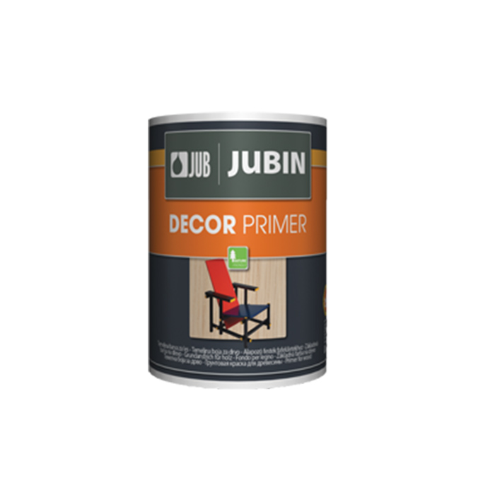 Holzgrundfarbe-Lack-Jubin-Decor-Primer-Jub