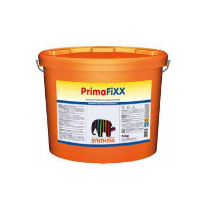 PrimaFixx Synthesa