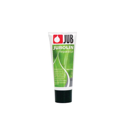 Spachtelmasse in der Tube für den Innenbereich-Vorbehandlung-Jubolin-Reparatur-Jub