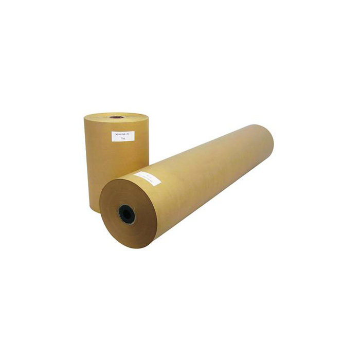 Abdeckpapier, Rolle 100 m2, 220g