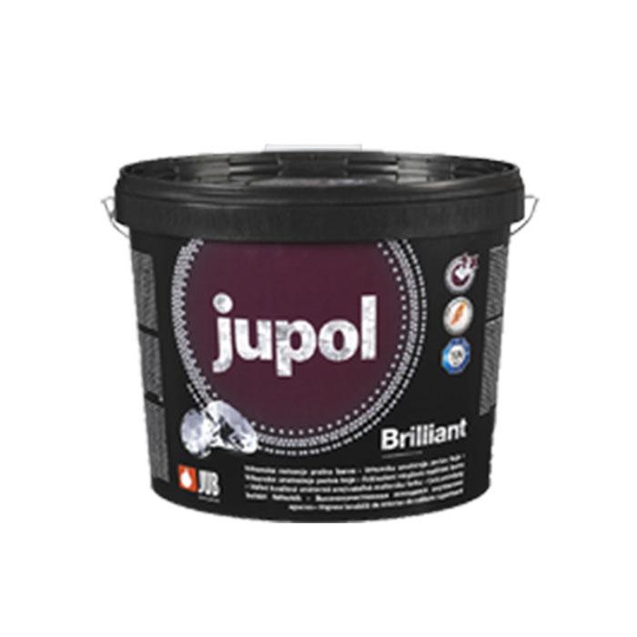 Innefarbe Jupol-Brilliant in Wen bei Geomont kaufen