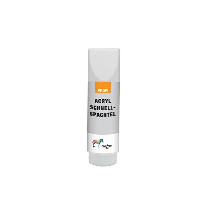 Sefra-Acryl-Schnellspachtel 1,3kg in Wien bei Geomont kaufen