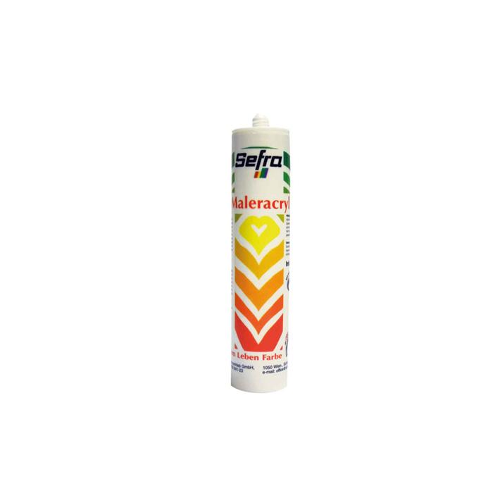 Sefra Maleracryl 310 ml in Wien kaufen