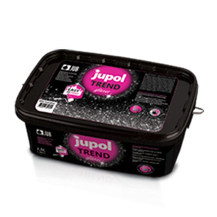 Trend-Glitzer von JUPOL in Wien bei Geomont kaufen